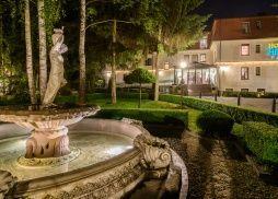 Hotel Afrodyta **** Business & SPA