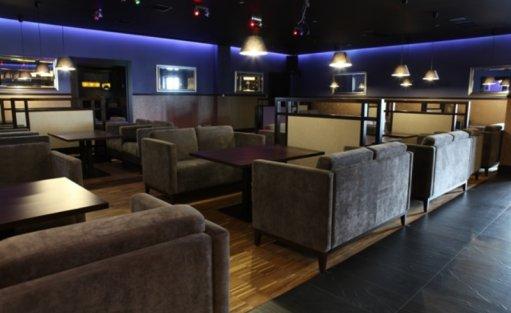 Centrum szkoleniowo-konferencyjne Hotel Afrodyta **** Business & SPA / 5