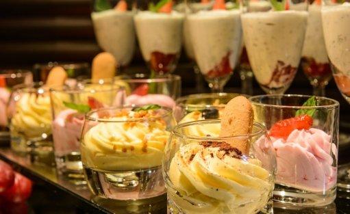 Centrum szkoleniowo-konferencyjne Hotel Afrodyta **** Business & SPA / 31