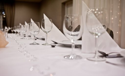 Centrum szkoleniowo-konferencyjne Hotel Afrodyta **** Business & SPA / 30