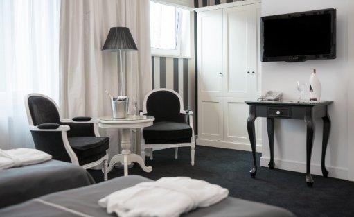 Centrum szkoleniowo-konferencyjne Hotel Afrodyta **** Business & SPA / 16