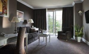 zdjęcie pokoju, Hotel Afrodyta **** Business & SPA, Radziejowice