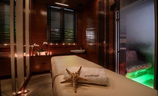 Centrum szkoleniowo-konferencyjne Hotel Afrodyta **** Business & SPA / 24