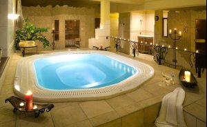 Hotel Afrodyta **** Business & SPA Centrum szkoleniowo-konferencyjne / 0
