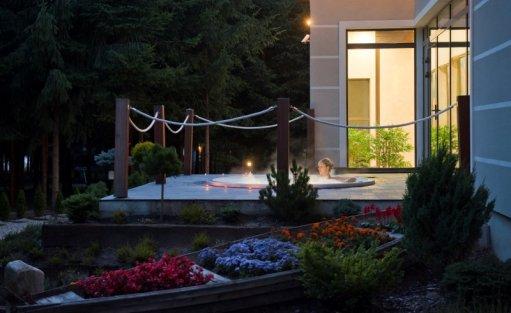 Centrum szkoleniowo-konferencyjne Hotel Afrodyta **** Business & SPA / 25