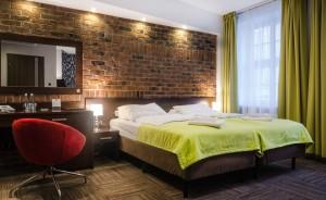 Hotel Artus *** Gdańsk Hotel *** / 5