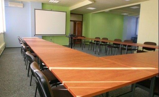 Centrum szkoleniowo-konferencyjne Jupiter
