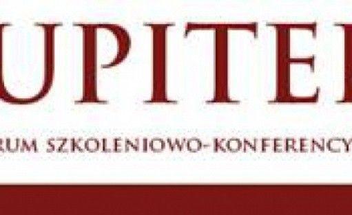 zdjęcie obiektu, Centrum szkoleniowo-konferencyjne Jupiter, Warszawa