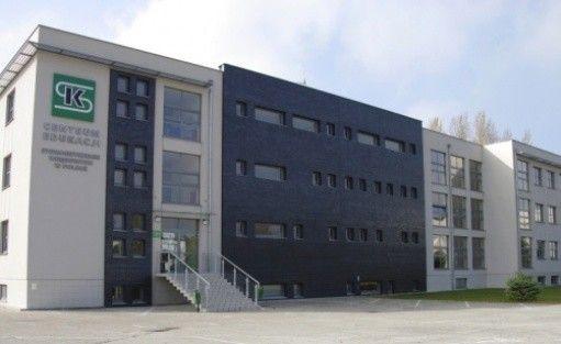 zdjęcie obiektu, Stowarzyszenie Księgowych w Polsce Oddział Wielkopolski w Poznaniu, Poznań