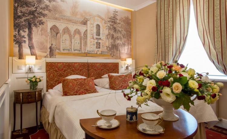 Hotel **** Hotel Polski Pod Białym Orłem / 2