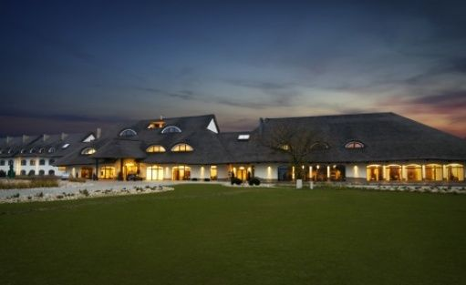 Hotel Remes Sport & Spa