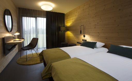 Obiekt konferencyjny Hotel Remes Sport & Spa / 15