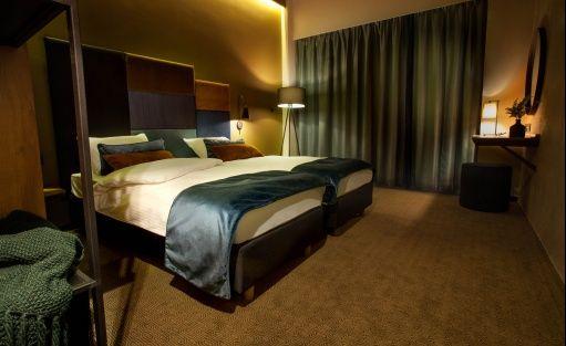 Obiekt konferencyjny Hotel Remes Sport & Spa / 8