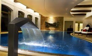 zdjęcie usługi dodatkowej, Hotel Remes Sport & Spa, Opalenica