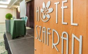 Hotel Szafran **** Hotel **** / 0