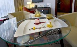 Hotel Szafran **** Hotel **** / 10