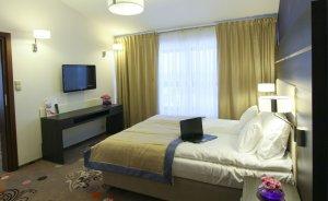 Hotel Szafran **** Hotel **** / 7
