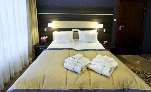 Hotel Szafran **** Hotel **** / 6