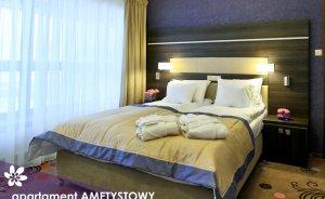 Hotel Szafran **** Hotel **** / 8