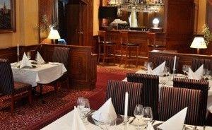 zdjęcie usługi dodatkowej, Park Hotel Business & Pleasure, Szczecin
