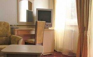 zdjęcie pokoju, Hotel nad Mrogą ***, Brzeziny