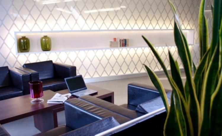 zdjęcie obiektu, Hotel Mercure Piotrków Trybunalski Vestil***, Piotrków Trybunalski