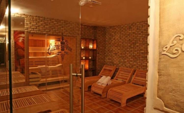 zdjęcie usługi dodatkowej, Hotel Mercure Piotrków Trybunalski Vestil***, Piotrków Trybunalski