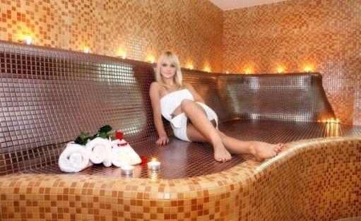 zdjęcie usługi dodatkowej, Hotel BEATA, Muszyna