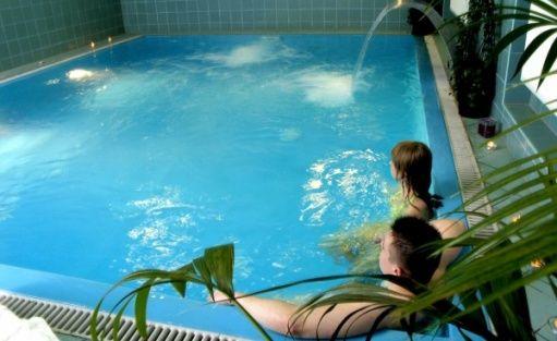 zdjęcie usługi dodatkowej, Hotel-Restauracja Chata Karczowiska, Legnica