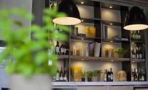Ilonn Hotel Bogata oferta win MojeKonferencje