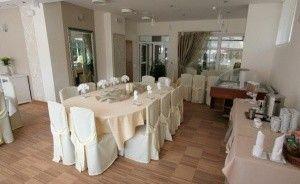 zdjęcie usługi dodatkowej, Hotel Cieplice, Jelenia Góra