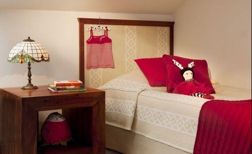 Hotel **** Hotel SPA Dr Irena Eris Krynica Zdrój / 11