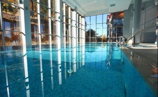 zdjęcie usługi dodatkowej, Hotel & Medi - SPA Biały Kamień****, Świeradów-Zdrój