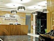 Rado Hotel