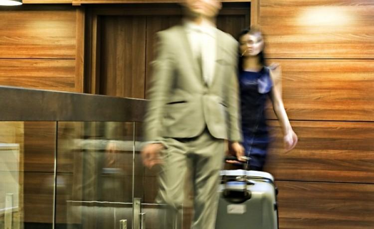 zdjęcie obiektu, Rado Hotel, Mielec