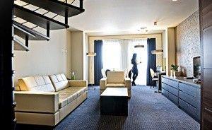 zdjęcie usługi dodatkowej, Rado Hotel, Mielec