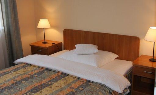 Hotel *** Hotel Feniks / 9