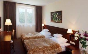 Hotel Feniks Hotel *** / 1
