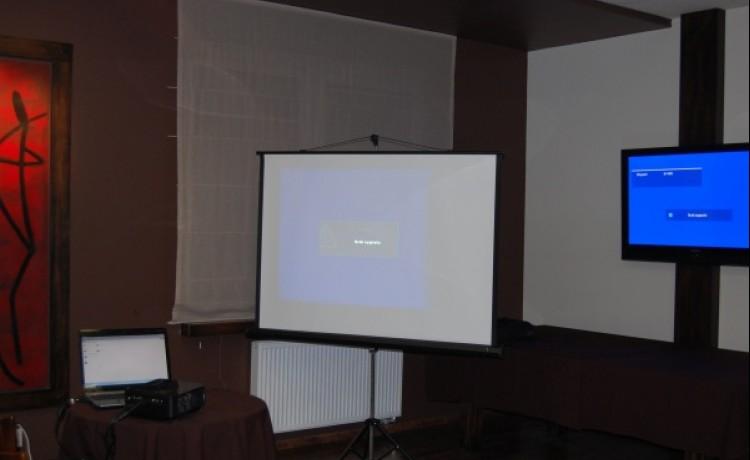 zdjęcie usługi dodatkowej, Hotel *** Altamira , Piotrków Trybunalski