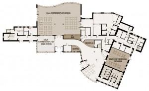 Hotel Symfonia Hotel *** / 2