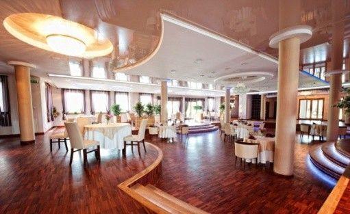 zdjęcie usługi dodatkowej, Hotel Marsel, Płock