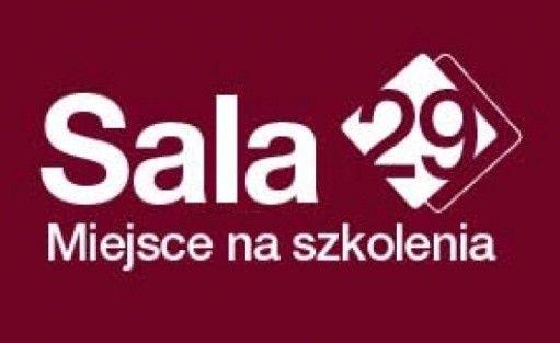 zdjęcie obiektu, SALA29, Poznań