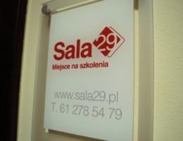 SALA29