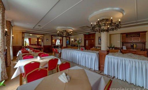 Hotel *** Hotel Liptakówka *** / 29