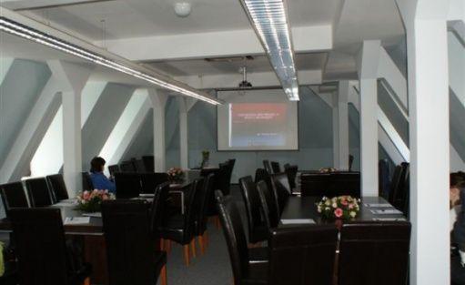 zdjęcie usługi dodatkowej, SKK Sp. z o. o., Bydgoszcz