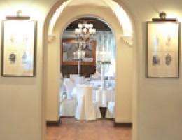 Dom Restauracyjny Krokodyl