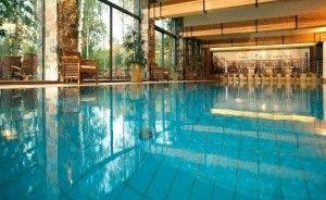 zdjęcie usługi dodatkowej, Hotel SPA Dr Irena Eris Wzgórza Dylewskie, Wysoka Wieś