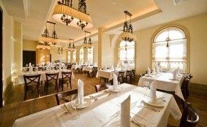 zdjęcie usługi dodatkowej, Hotel Wileński, Olsztyn