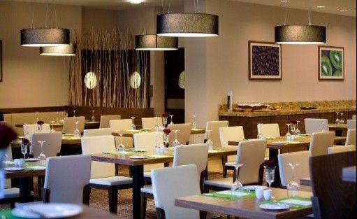 zdjęcie usługi dodatkowej, Hilton Garden Inn Kraków, Kraków
