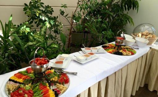 Hotel **** Hotel Lubicz **** Wellness & Spa Ustka / 20